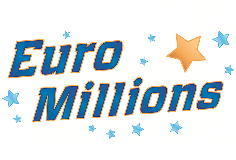 Euro Lotto Quoten